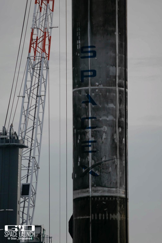 Falcon 9 (Starlink v1.0 L10 + SkySat 19–21) - CCAFS - 18.8.2020 [Succès] - Page 3 2_jfif49