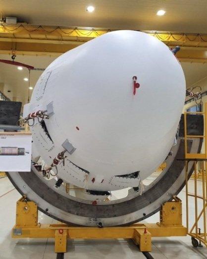 Angara-A5 n°2 (satellite factice) - Ple - 14.12.2020 - Page 2 2_jfif50