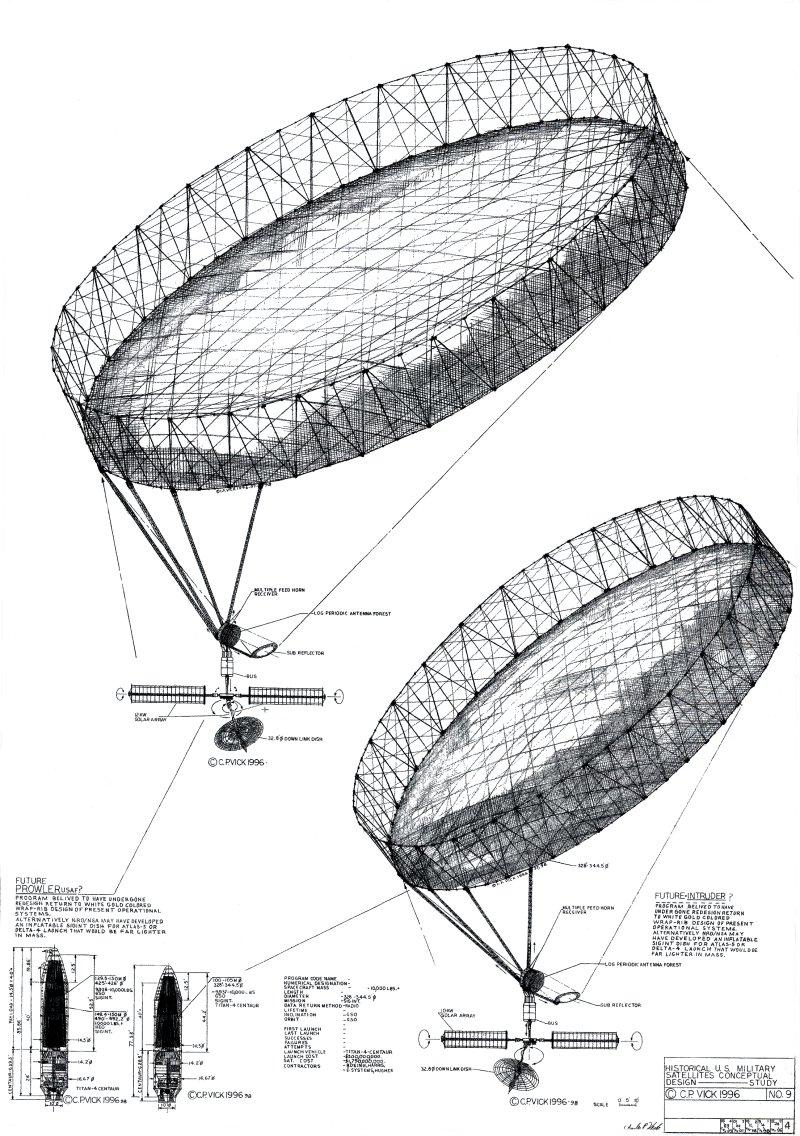 Delta-4H (NROL-44) - CCAFS - 1.10.2020 - Page 2 2_jfif55