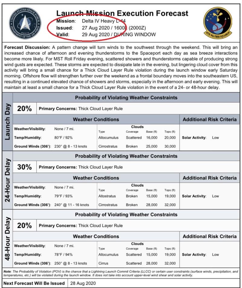 Delta-4H (NROL-44) - CCAFS - 1.10.2020 - Page 2 2_jfif58