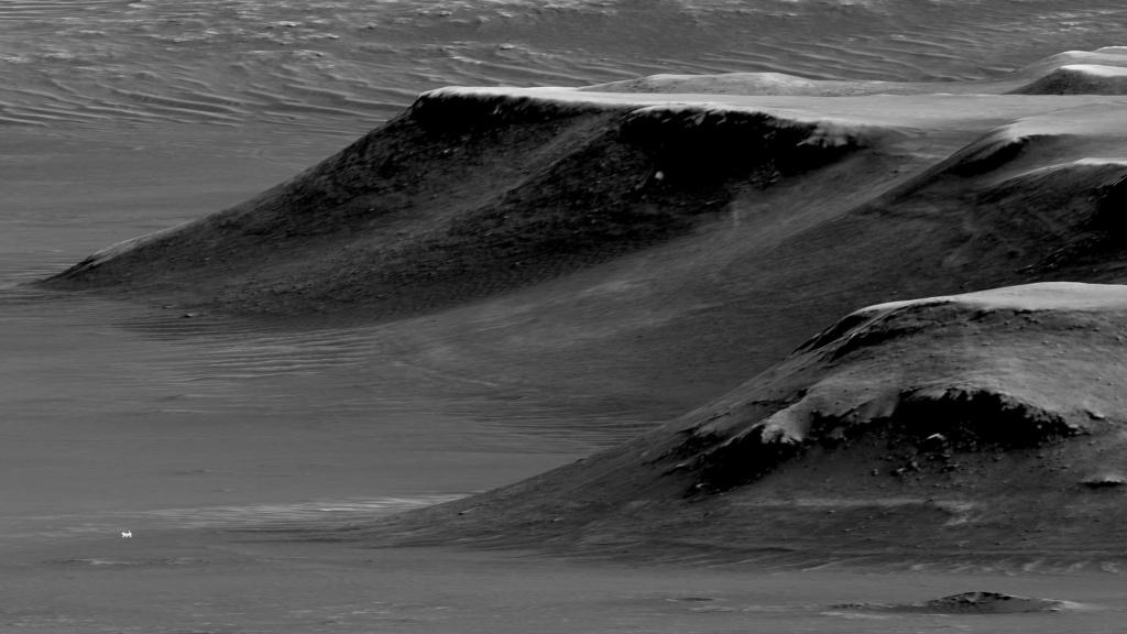 Mars 2020 (Perseverance) Exploration du cratère Jezero 2_jfif63