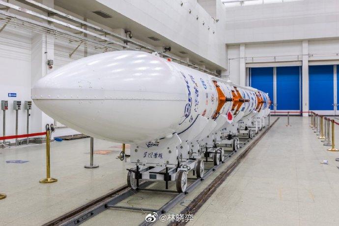 [Chine] iSpace - Hyperbola-1 (5 CU) - JSLC - 25.07.2019 3120