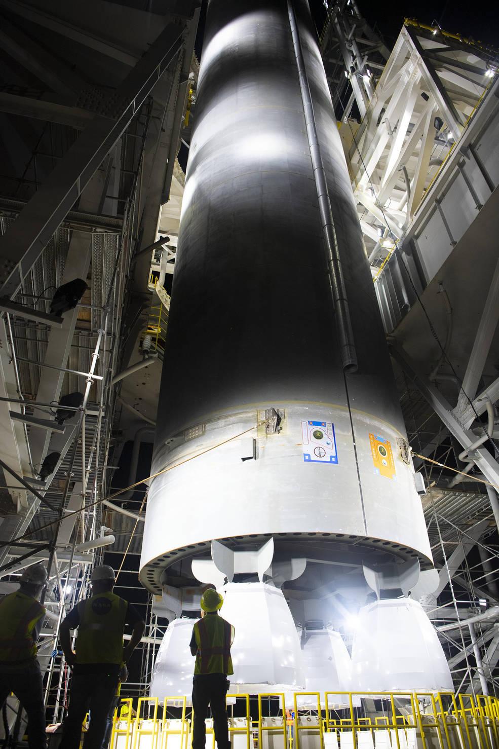 Développement du Space Launch System (2/2) - Page 31 3128