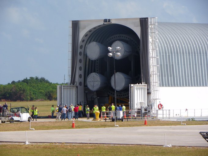 Développement du Space Launch System (2/2) - Page 31 3138