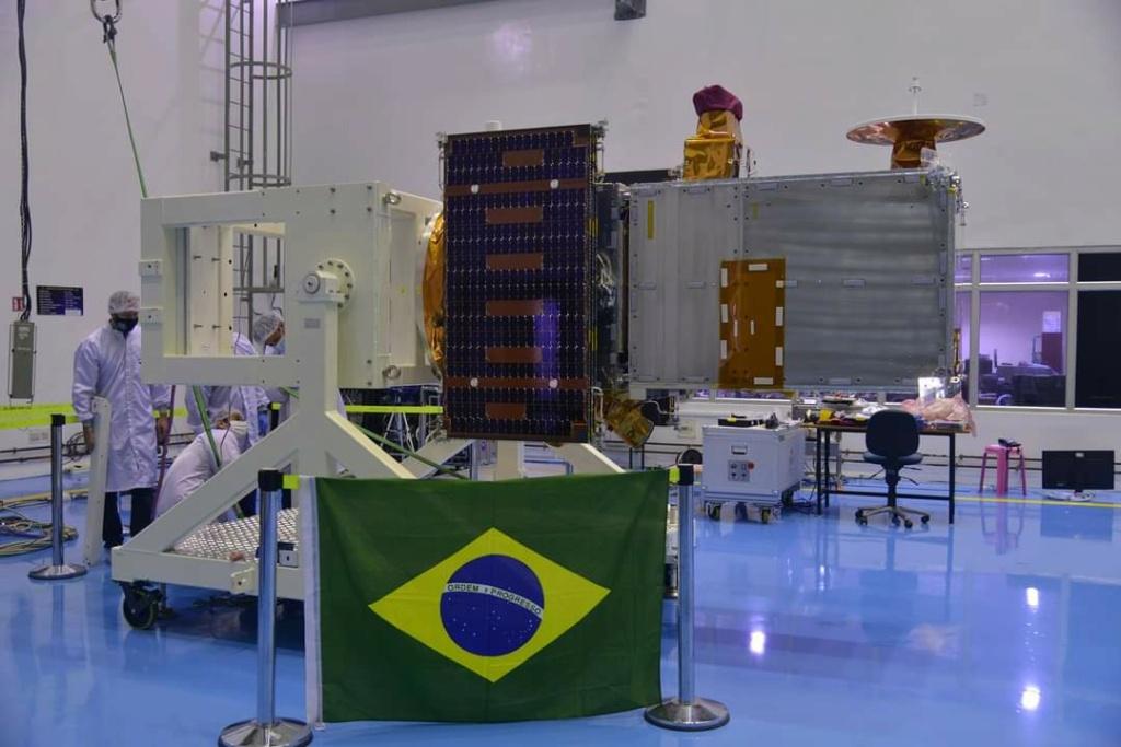 PSLV-DL C51 (Amazônia-1) - SDSC - 28.2.2021 3216