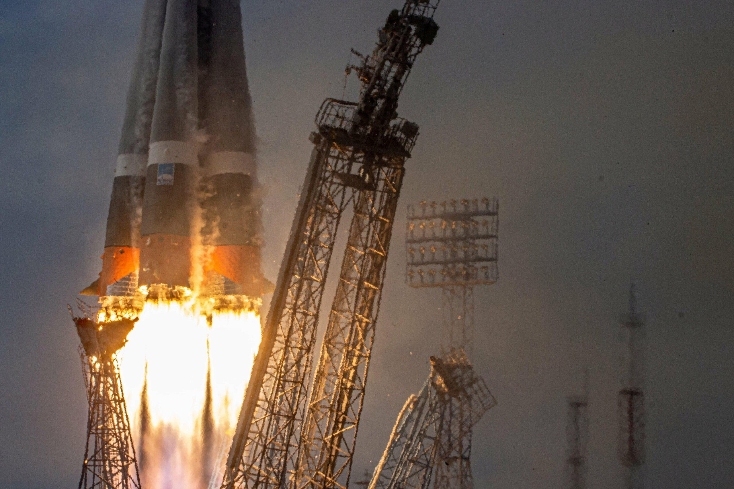 Soyouz-2.1b (36 OneWeb) - Vos - 25.3.2021 3228