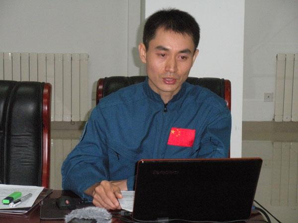 CZ-2F (Shenzhou-12) - JSLC - 17.6.2021 3241
