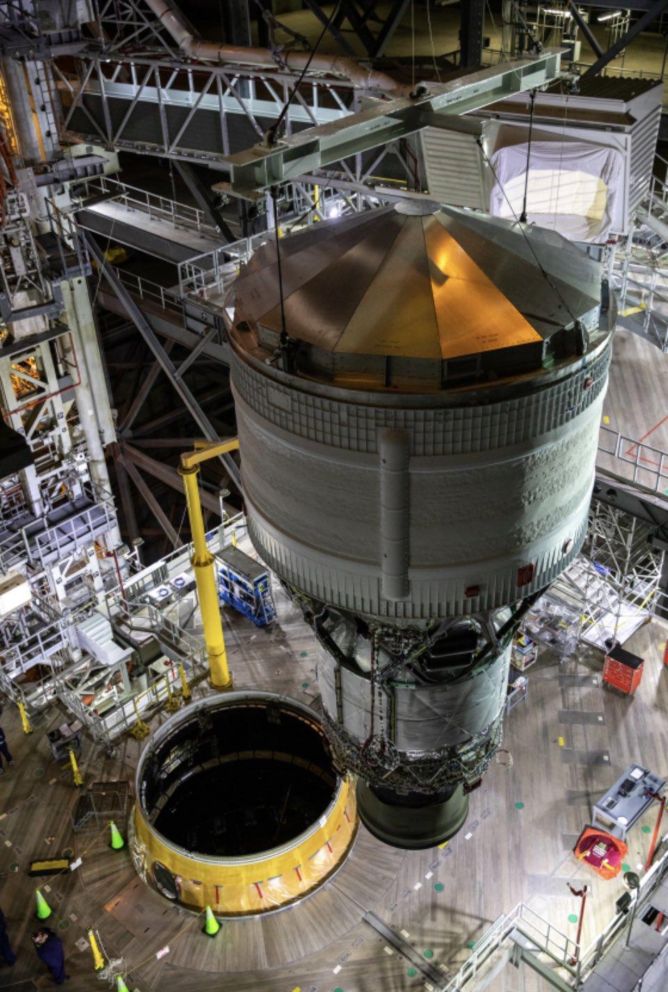 SLS block 1 (Orion Artemis-1) - NET novembre 2021 - Page 23 3248