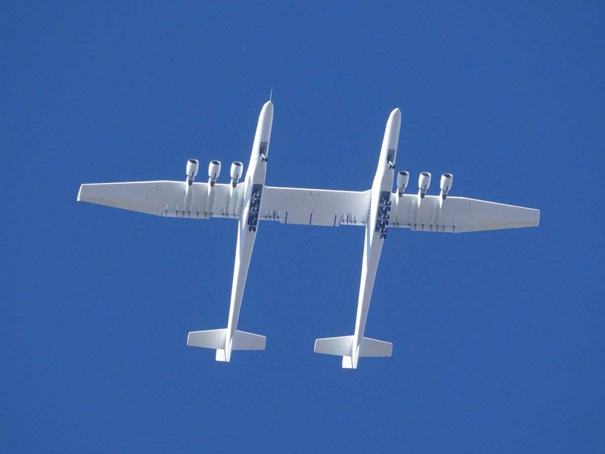 Stratolaunch System - Page 11 390