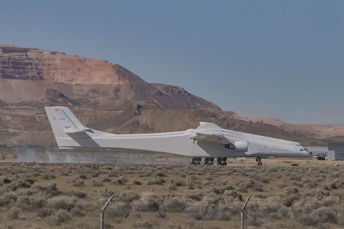 Stratolaunch System - Page 11 391