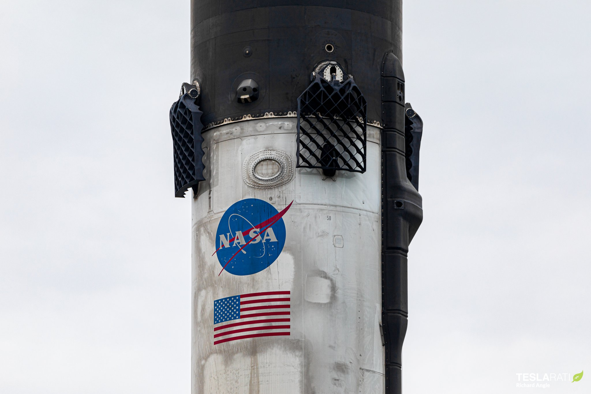 Falcon 9 (Dragon 2 Demo-2) - KSC - 30.5.2020 (2/2) - Page 7 3_jfif14