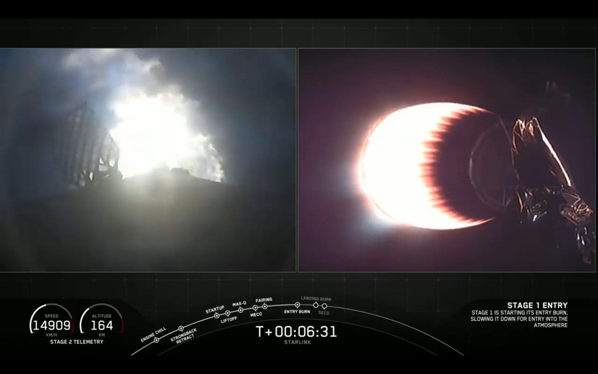 Falcon 9 (Starlink v1.0 L9 + BlackSky Global) - KSC - 7.8.2020 - Page 4 3_jfif21