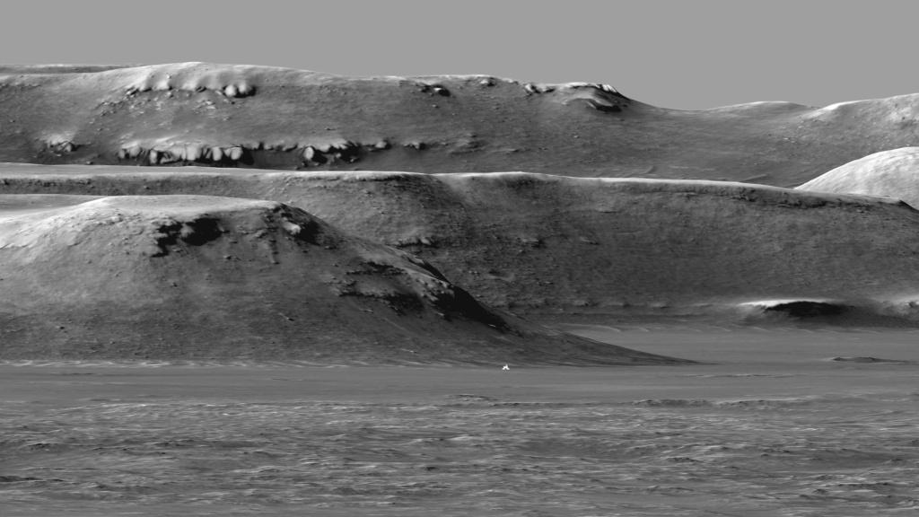 Mars 2020 (Perseverance) Exploration du cratère Jezero 4_jfif17