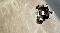 Le forum de la conquête spatiale - Portail Apollo10