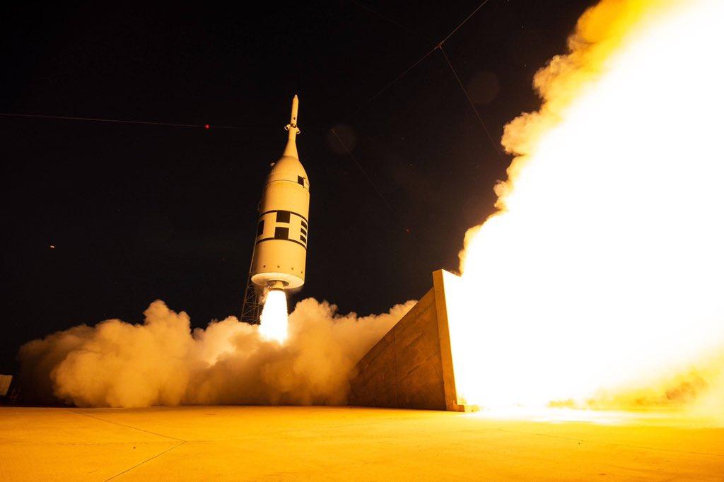 [Orion] Test d'extraction en vol (Ascent abort-2 test) - 02.07.2019 - Page 3 D_iodm10