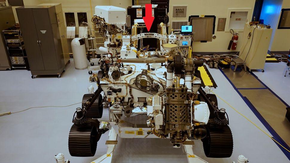 """Préparation du rover Mars 2020 """"Perseverance"""" - Page 12 Fhw94s10"""