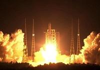 Le forum de la conquête spatiale - Portail Scre1091