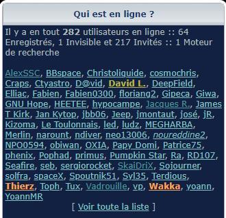 Record du nombre d'utilisateurs en ligne - Page 7 Scre1416