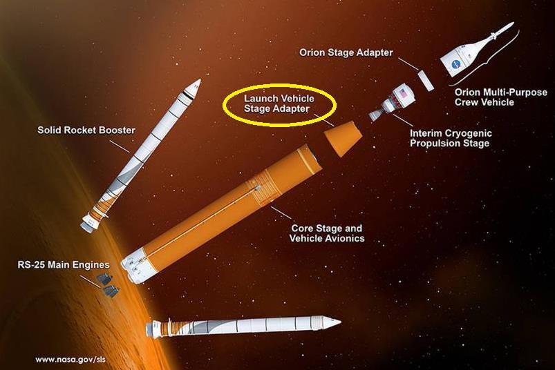 SLS block 1 (Orion Artemis-1) - Fin 2021 - Page 7 Scre1445