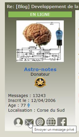 [Blog] Developpement de la capsule ORION de la NASA - Page 24 Scre1496