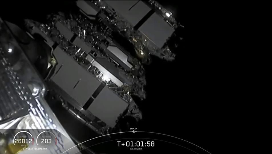 Falcon 9 (Starlink v1.0 L12) - KSC - 6.10.2020 - Page 4 Scre1604