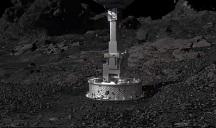 Le forum de la conquête spatiale - Portail Scre1648