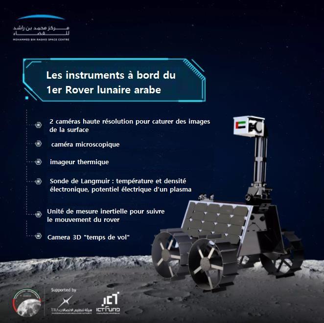"""[EAU] """"Rashid"""", un rover lunaire en 2024 Scre1683"""