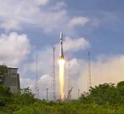 Le forum de la conquête spatiale - Portail Scre1758