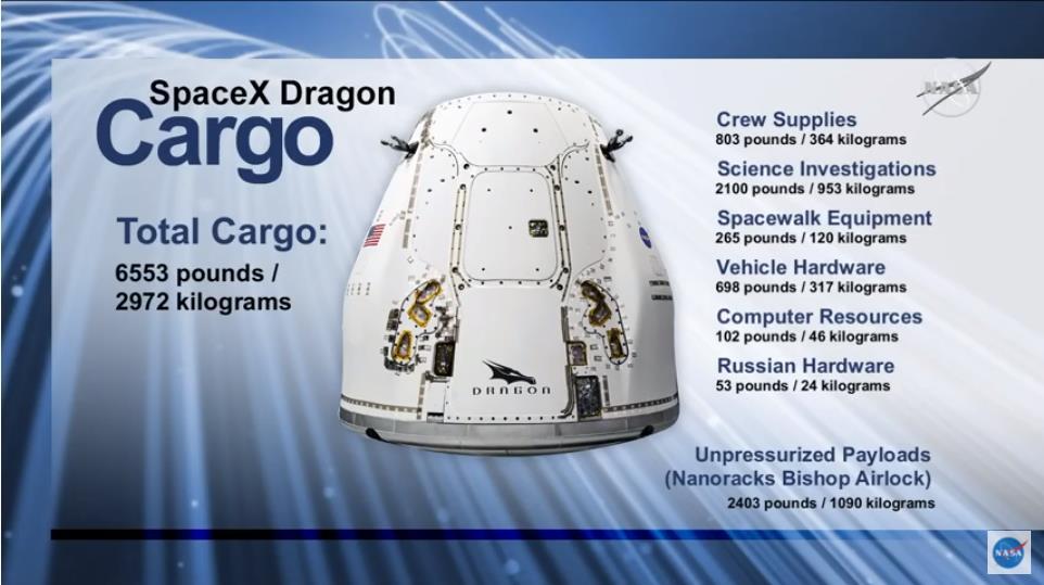 Falcon 9 (Dragon CRS-21) - KSC - 6.12.2020 - Page 4 Scre1771