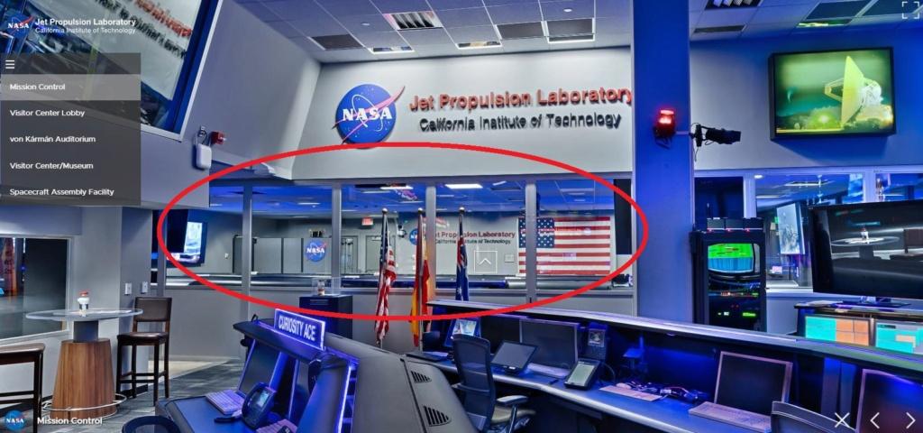 Le JPL à 360° Scre1781