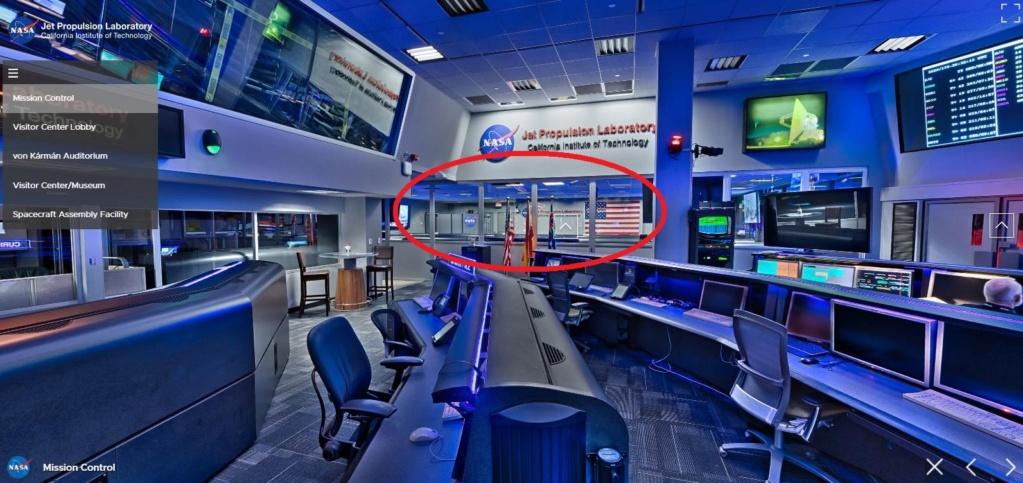 Le JPL à 360° Scre1782