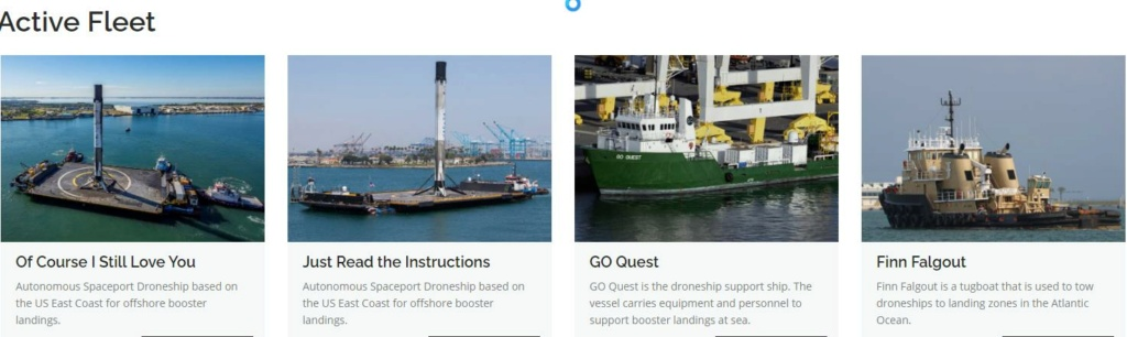 [SpaceX] Barges et flotte maritime de SpaceX - Page 5 Scre1785