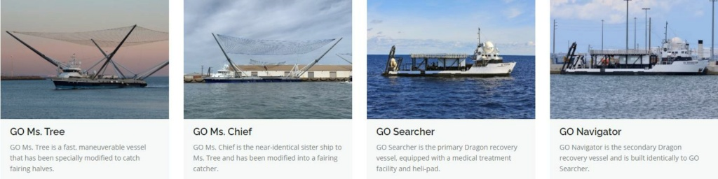 [SpaceX] Barges et flotte maritime de SpaceX - Page 5 Scre1786