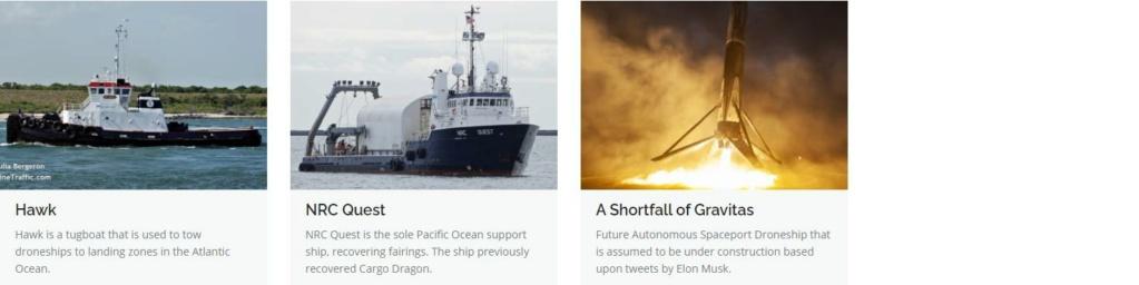 [SpaceX] Barges et flotte maritime de SpaceX - Page 5 Scre1787