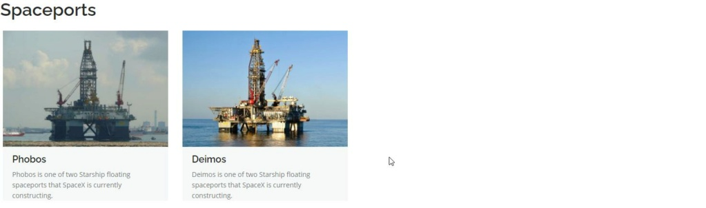 [SpaceX] Barges et flotte maritime de SpaceX - Page 5 Scre1791