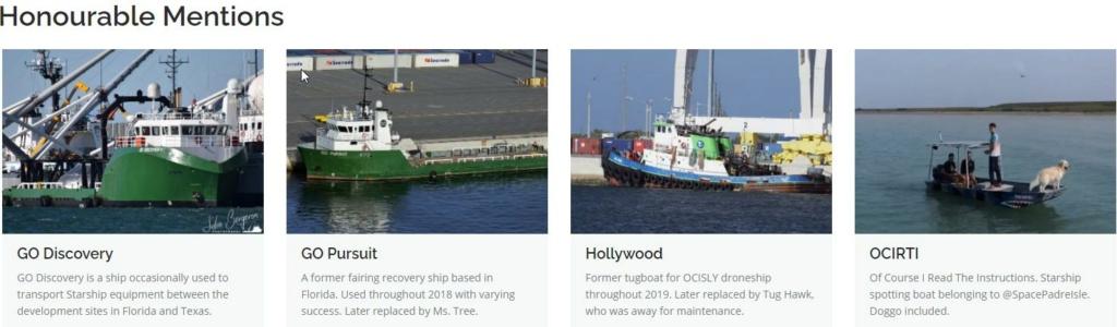 [SpaceX] Barges et flotte maritime de SpaceX - Page 5 Scre1792