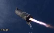 Le forum de la conquête spatiale - Portail Scre1847