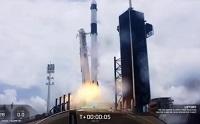 Le forum de la conquête spatiale - Portail Scre1987