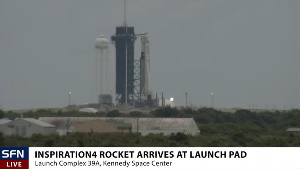 Falcon 9 (Inspiration4) - KSC - 16.9.2021 - Page 14 Scre2055