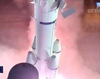 Le forum de la conquête spatiale - Portail Scre2119