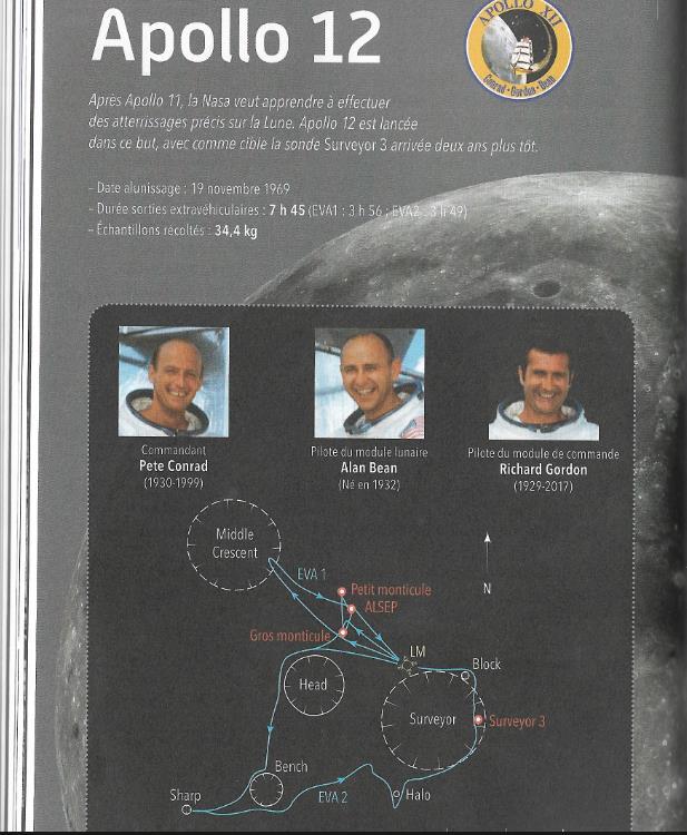 [Livre] Ils ont marché sur la lune Scree108