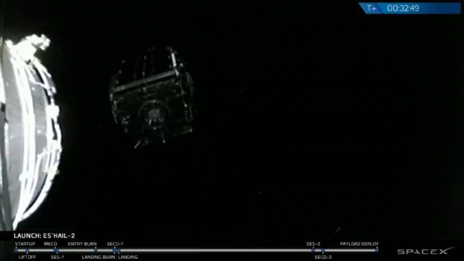 Falcon 9 block 5 (Es'hail-2) - 15.11.2018 - Page 2 Scree228