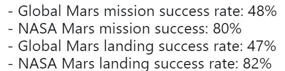 InSight - Mission d'exploration sur Mars - Page 6 Scree256
