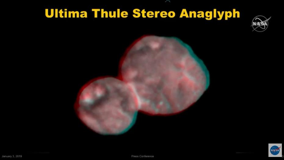 New Horizons : survol de Arrokoth (Ultima Thule -2014 MU69) - 1er janvier 2019 - Page 15 Scree335