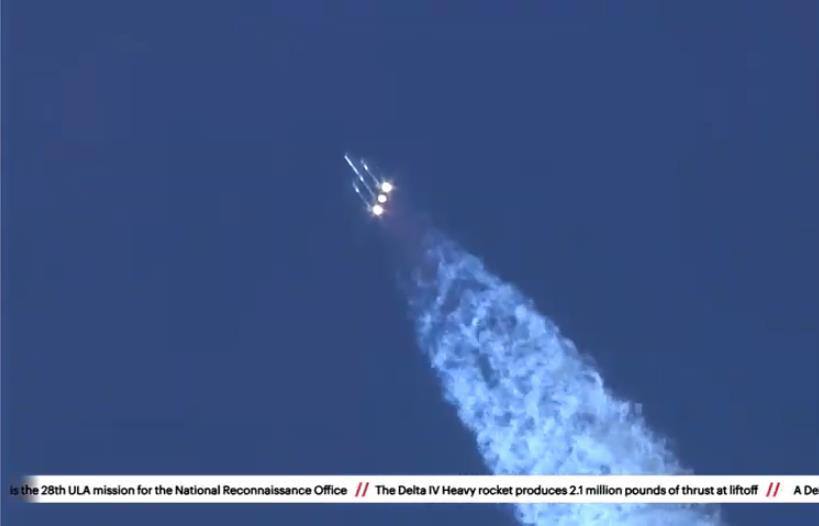 Delta-4H (NROL-71) - VAFB - 19.1.2019 - Page 6 Scree367
