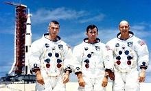 Le forum de la conquête spatiale - Portail Scree624