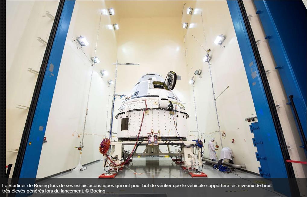 Atlas V N22 (CST-100 Starliner n°1 - OFT) - KSC - 17.12.2019 - Page 2 Scree736