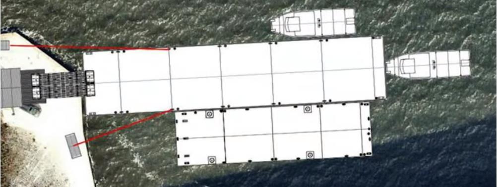 Starship - Transfert du Mk2 de Cocoa au KSC Scree781