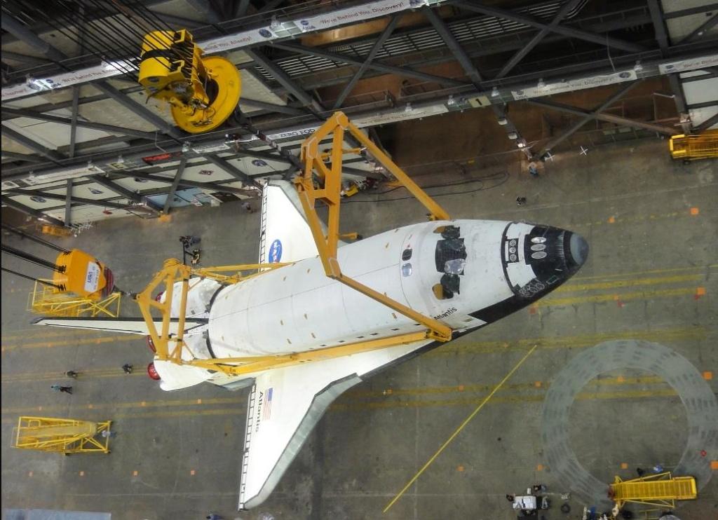 Développement du Space Launch System (2/2) - Page 32 Scree842