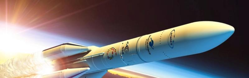 Ariane 6  - Le nouveau lanceur (3/3) - Page 22 Screen32